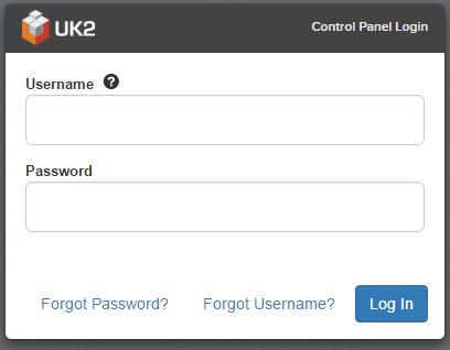 uk2 net email login